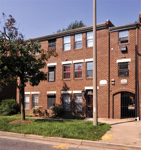 Apartments Alexandria Va Affordable Apartments In Alexandria Va The Heritage At