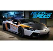 Need For Speed 2015  Asiimov / Redline Paint Job YouTube