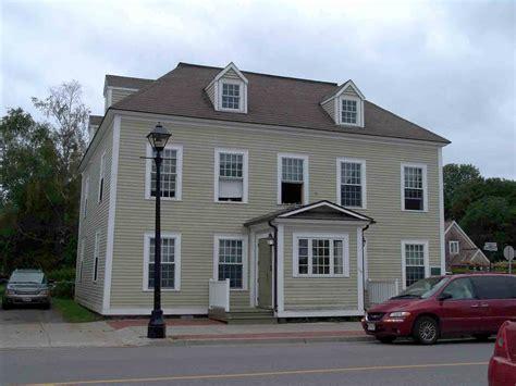 dunn house dunn house 28 images grows nashville day 2 it s ronnie dunn s house dunn house
