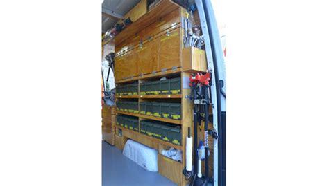 Plumbing School Ny by Truck Of The Month Ranshaw Plumbing Heating Whitestone