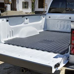 truck bed rubber mat best truck bed mat reviews of 2018 protect truck from damaging