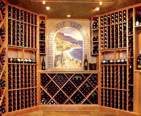 R Wine Cellar - china reaching wine cellar china wine cooler wine cellar