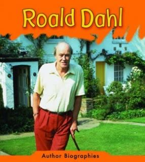roald dahl biography for students 41 best images about my favourite author roald dahl on