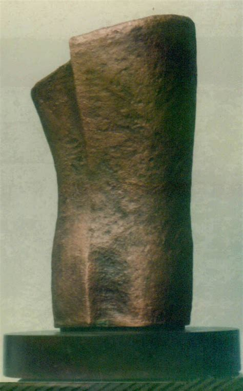 Metoda Beda Hingga Kawasan Waktu innes sculpture studio official homepage