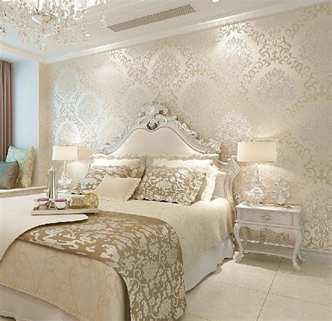 wallpapers home decor 3d walls wallpaper rolls photo wall paper luxury europe