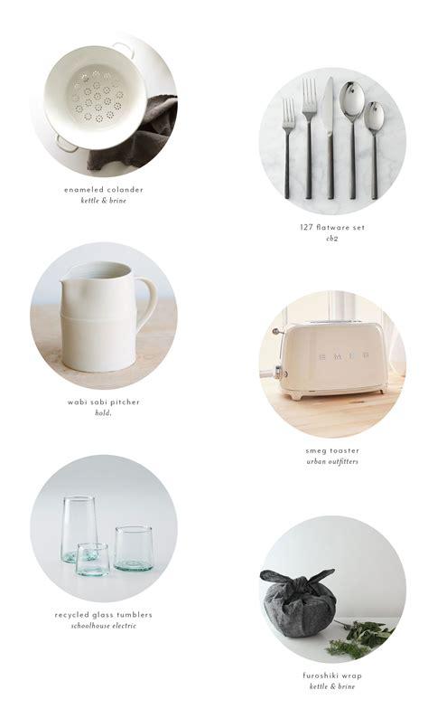 minimalist flatware 100 minimalist flatware small kitchen curtain ideas
