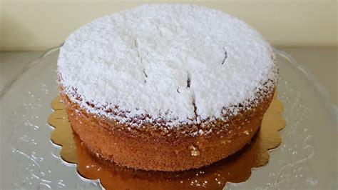 torte da fare in casa torte fatte in casa archivi il dei biscotti