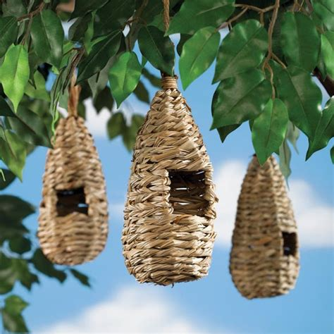 Bullrush Bird Feeder Birdfeeder Metal Bird Feeder Kimball