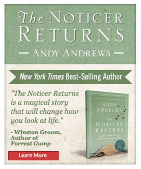 the noticer returns the noticer returns