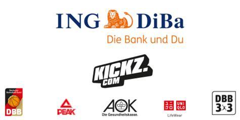 ing diba bank berlin ing diba berlin 3 215 3 challenger 2017 deutscher basketball