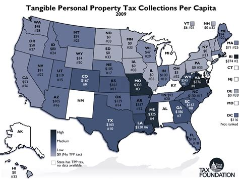 Knoxville Tn Property Tax Records Tennessee Property Tax Map Wisconsin Map
