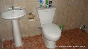 New Bathrooms Designs Building A New Bathroom Construction Costs In The