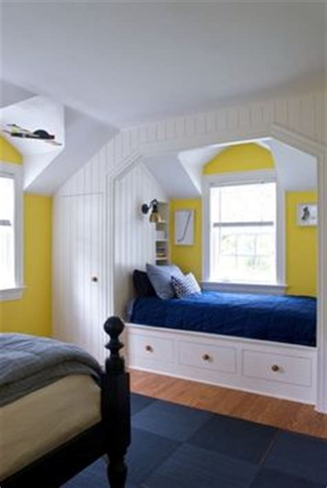 bedroom with dormers design ideas interiors inside dormers on pinterest dormer windows traditional bedroom and window