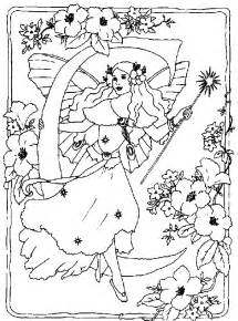 tale coloring pages coloring pages tales az coloring pages