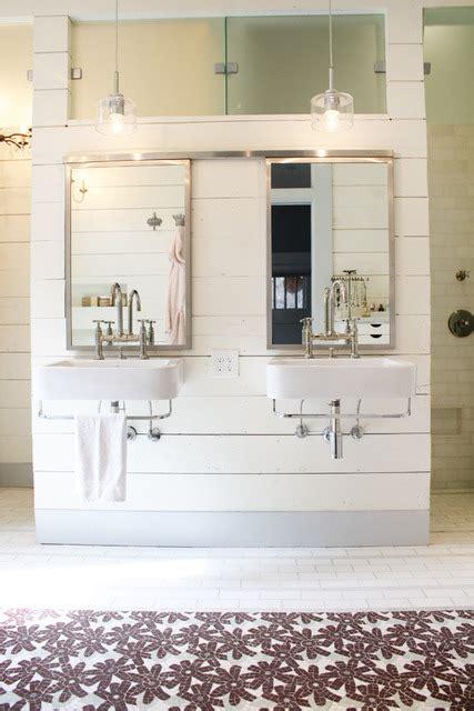 window above bathroom sink floating led bath spa lights corner vanity clerestory
