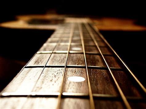 imagenes de guitarras rockeras en hd guitarra ac 250 stica primer hd wallpaper fondos de pantalla