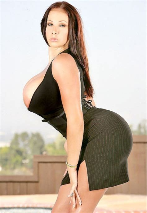 gianna michaels photoshop gianna michaels render kage ryuu