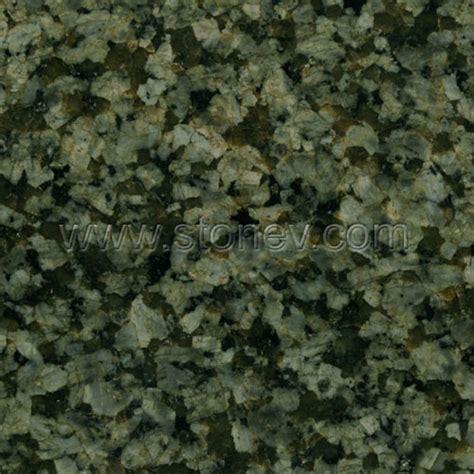green granite bathroom forest green granite and black bathroom tile ideas folat