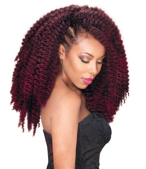 crochet hair wigs for sale zury sis crochet braid bantu black 14 inch