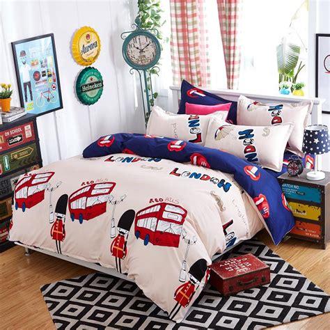 london bedding set popular london bedding set buy cheap london bedding set