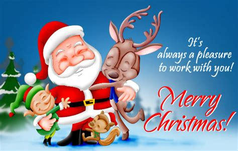 christmas greetings messages for boss quot inspirational words