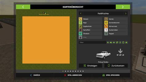 ls  mega mais map   maps mod fuer landwirtschafts simulator