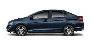Is Hyundai Made By Honda Our Range Of Small Cars Suvs Sedans Honda Australia