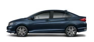 our range of small cars suvs amp sedans honda australia