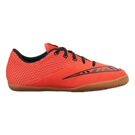 nike youth shoes nike youth mercurialx pro indoor shoes