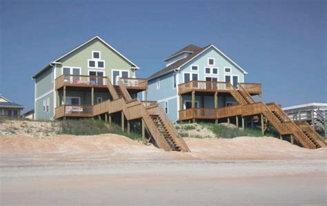 Beach House Rentals Rehoboth Beach Delaware House Decor Rehoboth Rental Houses