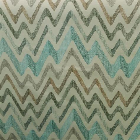 grey chevron upholstery fabric ziggy neutral gray chevron stripe cotton drapery fabric