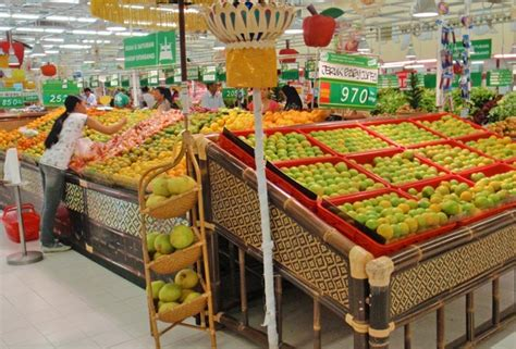 ace hardware nusa dua bali 20 best shopping in bali images on pinterest travelling