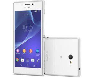 Hp Sony Xperia M2 Di Malaysia sony xperia m2 aqua price in malaysia specs technave