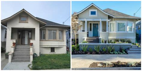 10 ways to improve curb appeal to sell your home faster and for more money perrino properties