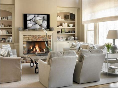 family room design photos 15 living room furniture layout ideas with fireplace to
