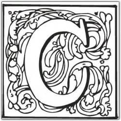 Fancy Alphabet Letters Template by Best Photos Of Free Printable Fancy Alphabet Letters