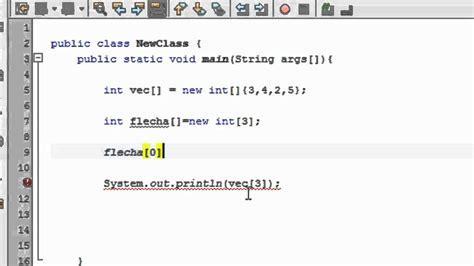 vector tutorial in java vector en java download youtube videos