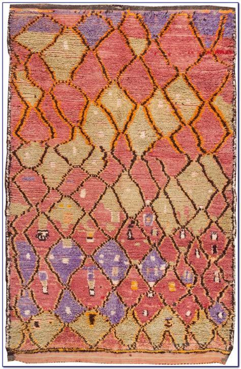 moroccan rugs australia vintage moroccan rugs australia rugs home design ideas kl9kqeljn3