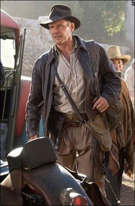 Harrison Buffs Up For Indy by 17 Best Images About Harrison Ford On Air