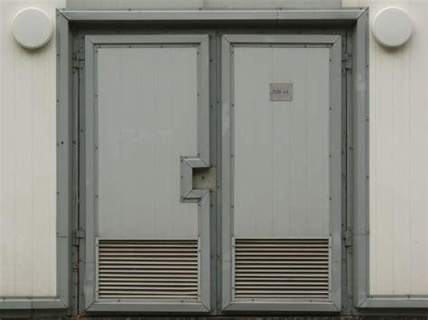 Metal Door New Metal Door Texture 0011 Texturelib