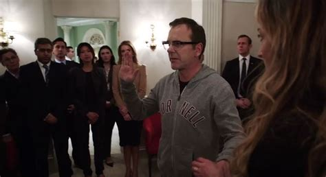 designated survivor return date abc s adds designated survivor starring kiefer sutherland