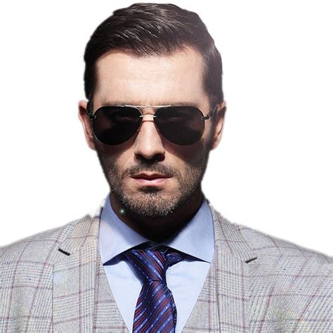 the best sunglasses for men of 2018 top 10 coolest trends top 10 best sunglasses for men in 2018 reviews top 10