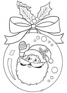 718 B 228 Sta Bilderna Om Christmas Coloring And New Years Ornament Crafts Coloring Pages