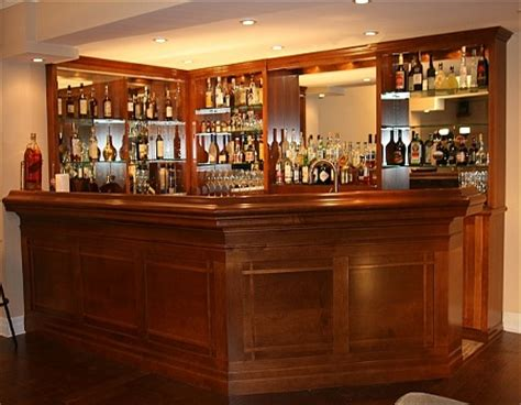 Best home bar furniture decor ideasdecor ideas