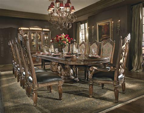 formal dining room furniture shop factory direct