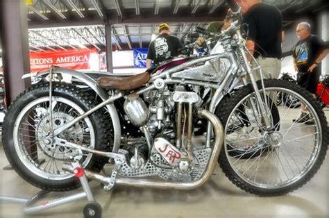 Suche Speedway Motorrad by 1930s Rudge Speedway Bike Motor Bikes