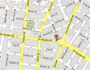180 west houston street a k a 241 sixth avenue