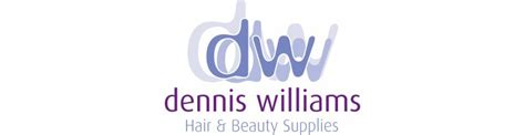 Dennis Williams Upholstery by Dennis Williams Bags And Cases