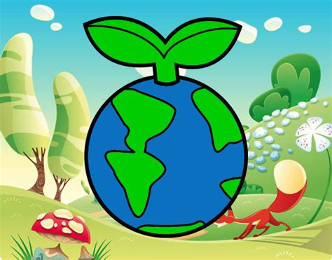imagenes de los recursos naturales wikipedia dibujos sobre recursos naturales imagui