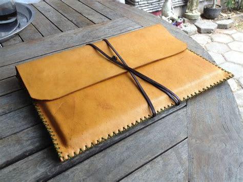 Handmade Leather Workshop - workshop kaula leather picture of kaula leather workshop